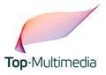 Топ-Мультимедиа Логотип